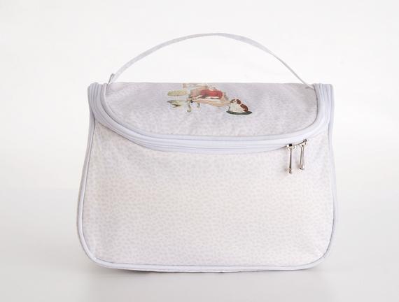89da95544 حقيبة مكياج | Mahalna.com