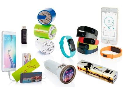 - Mobile Accessories